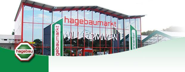 Home hagebaumarkt aurich und beenen baustoffe aurich for Hagebaumarkt carport